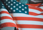 article-immigration-biden2