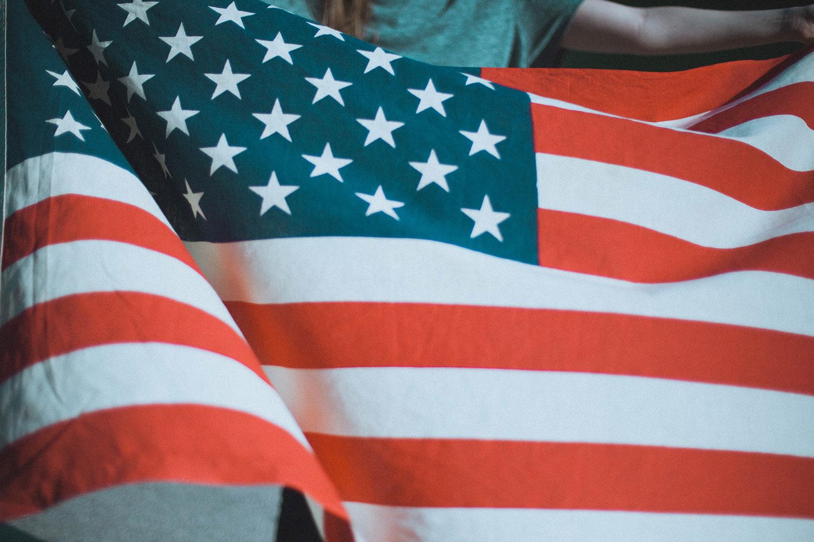 L'avenir de l'immigration américaine sous l'Administration Biden