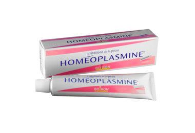 homeoplasmine_push