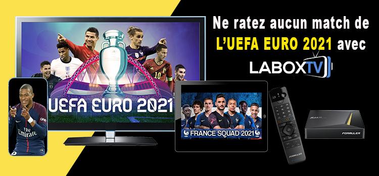 labox-tv-euro-2021-communication (2)