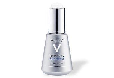 vichy_push