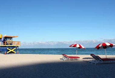 weekend-miami-2-jours-planning-visite-une-3
