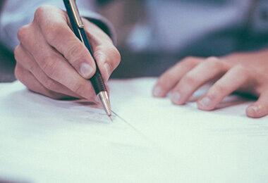 avocat-etats-unis-fiscalite-immigration-visa-maison-voiture-push(8) - Copie