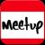 meetup-iphone-app-icon