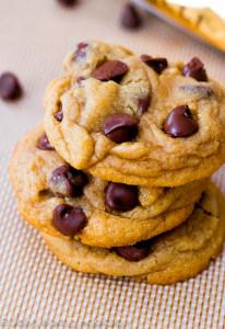 classiques-patisserie-americaine-recette-gateau-cookies