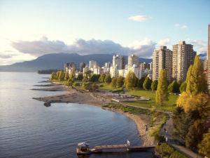 villes-green-ecologie-gaz-energie-developpement-durable-panneaux-solaires-eolienne-covoiturage-velo-g-08