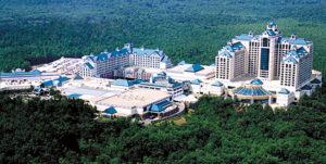 foxwoods_resort_casino
