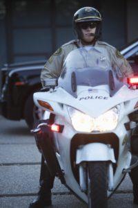 highway_patrol_us