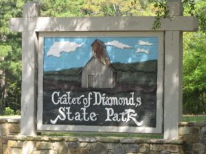 merveilles-naturelles-parc-nationaux-etats-unis_crater-of-diamoonds