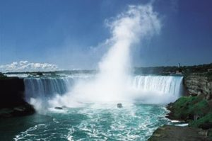 merveilles-naturelles-parc-nationaux-etats-unis_chutes-niagara-2