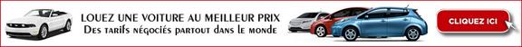location-voiture-etats-unis-pas-chere-576x68-v3