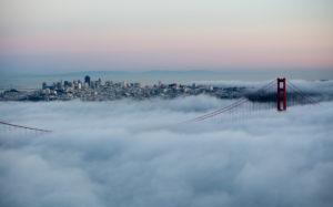 fog_san_francisco