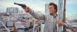 dirty_harry_credit_bamfstyle