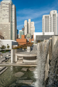 view_yerba_buena_for_the_arts