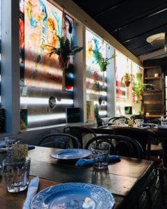 atmosphere-mar-vista-restaurant-bio-naturel-boheme-chic-patio