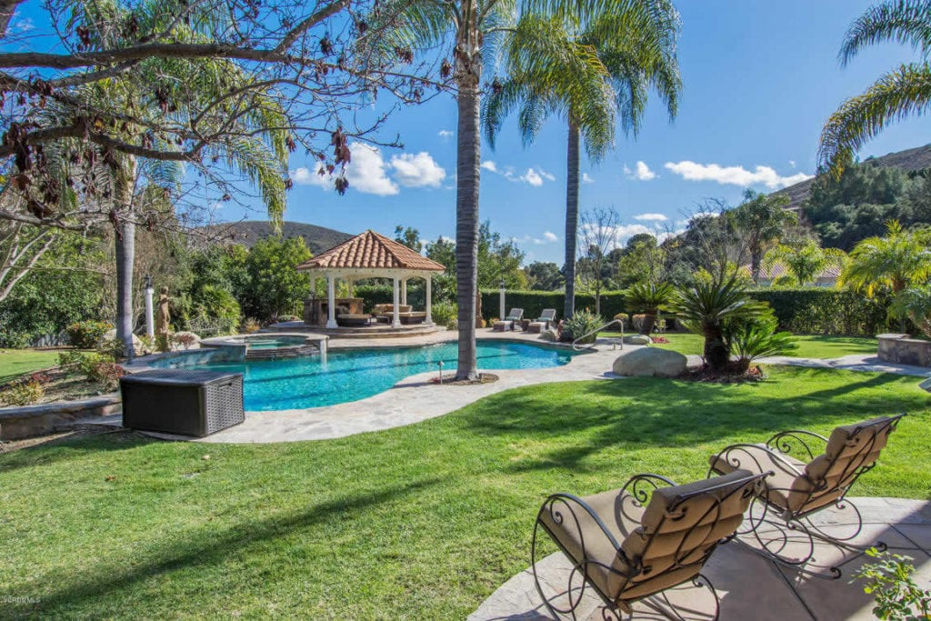 achat-vente-immobilier-ingrid-pasco-san-diego-isabelle-muller-los-angeles-3905-cresthaven