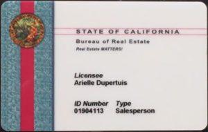 arielle-dupertuis-sothebys-agent-immobilier-francais-los-angeles-licence2