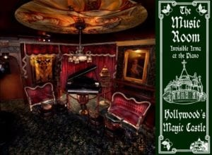 magic-castle-academie-spectacle-privee-magie-hollywood-los-angeles-05