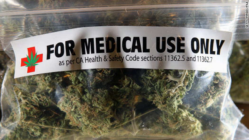 cannabis-loi-consommation-medicale-plantation-02