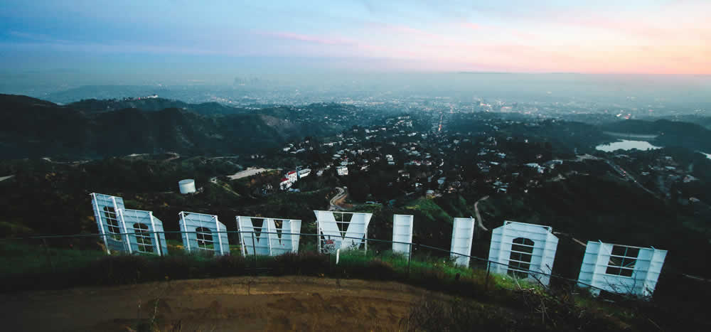 plus-belles-vues-rooftops-los-angeles-hollywood-hollywood-sign