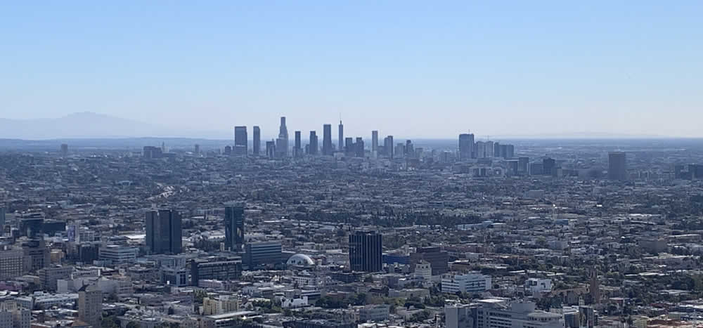 plus-belles-vues-rooftops-los-angeles-hollywood-runyon-canyon-park