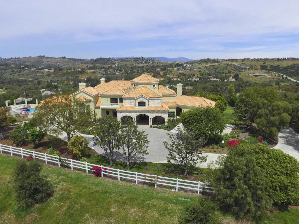 achat-vente-immobilier-ingrid-pasco-san-diego-isabelle-muller-los-angeles-13475-andalusia-sta-rosa-valley