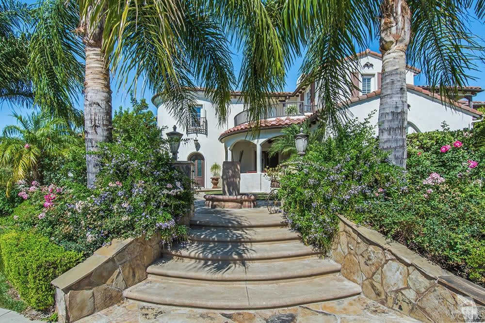 achat-vente-immobilier-ingrid-pasco-san-diego-isabelle-muller-los-angeles-5716-lyon-ct-calabasas
