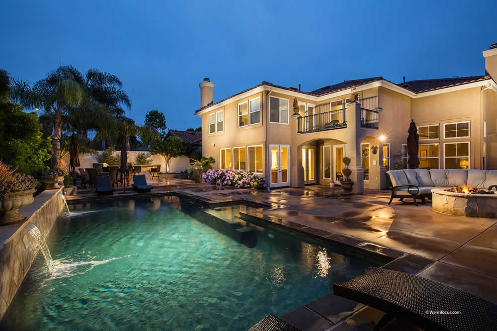 achat-vente-immobilier-ingrid-pasco-san-diego-isabelle-muller-los-angeles-974-best-back