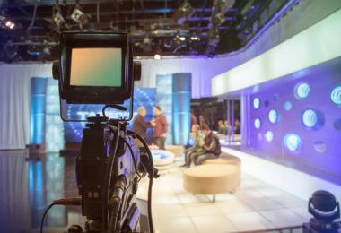 television-show-bons-plans-emission-hollywood-francais-une