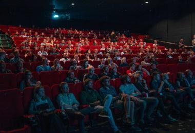cinema-specialise-los-angeles