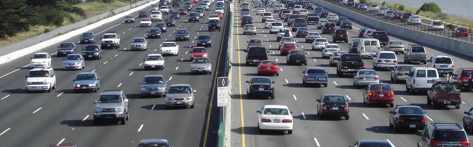 traffic-los-angeles-bouchons-raccourcis-conseils-une