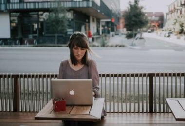 lieux-travailler-internet-gratuit-los-angeles-une