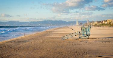 5-plus-belles-plages-los-angeles