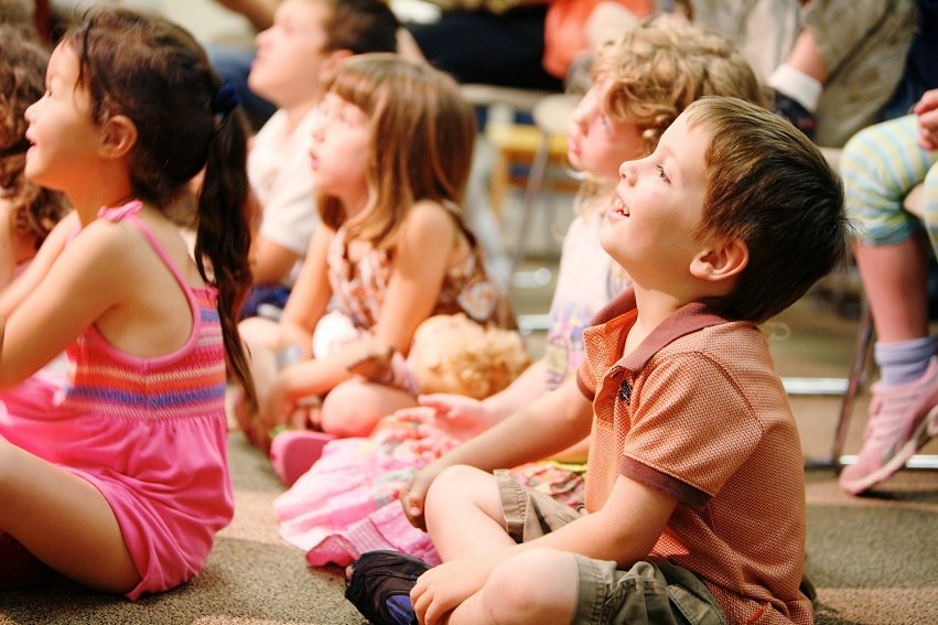 bowers-kidseum-loisirs-enfants-arts-cultures-santa-ana-californie-02