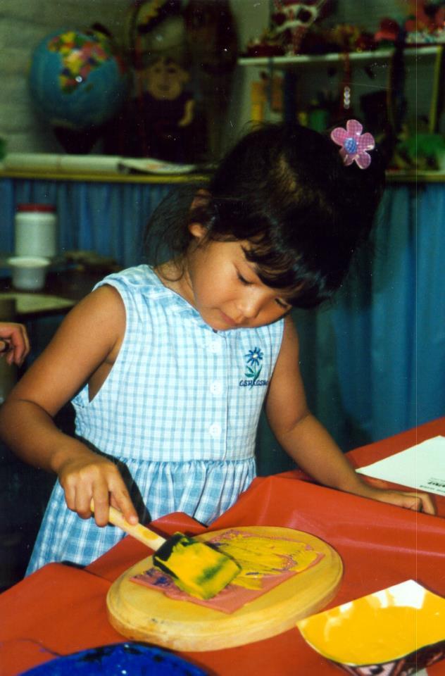 bowers-kidseum-loisirs-enfants-arts-cultures-santa-ana-californie-08