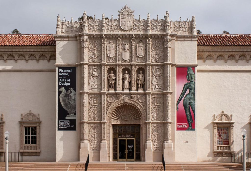 San_Diego_Museum_of_Art_01