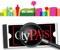 city-pass-hollywood-visite-ad