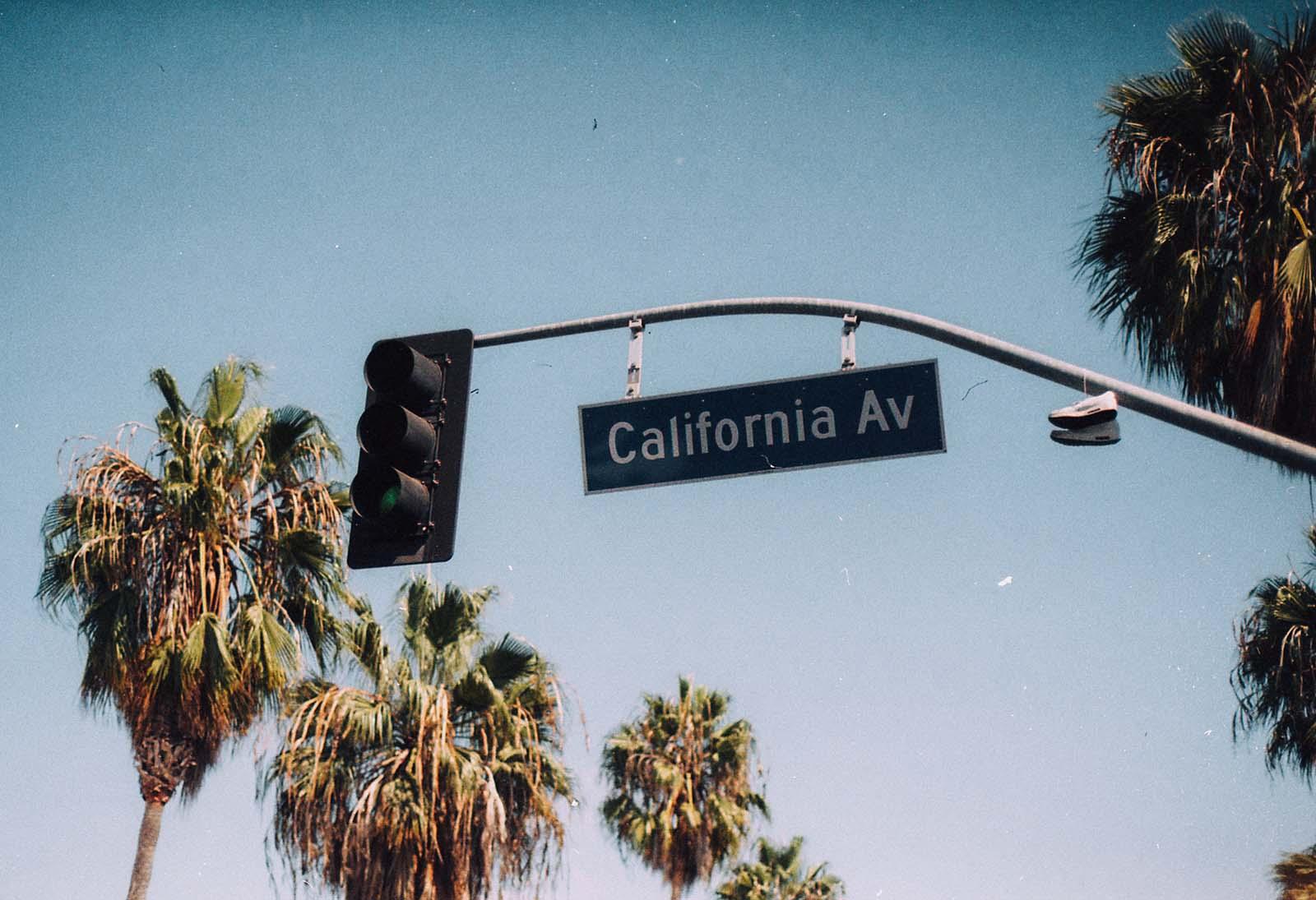 Combien Coute Un Plan De Travail coût d'une installation (visa, déménagement) californie