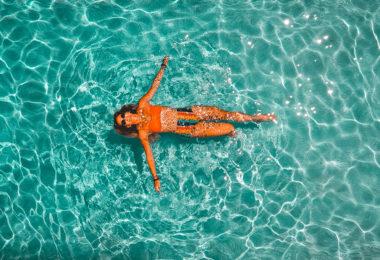 piscine-gratuite-los-angeles