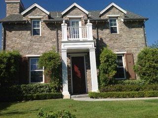 Tr s belle maison vendre en californie du sud maison - Tres belle maison rustique cotiere californie ...