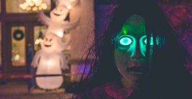 meilleurs-lieux-soirees-octobre-halloween-los-angeles-hollywood-santa-monica-new-une