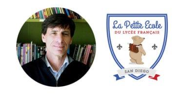 thierry-pasquet-directeur-petite-ecole-san-diego-education-france-usa-cdp