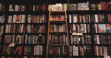 librairie-secrete-los-angeles