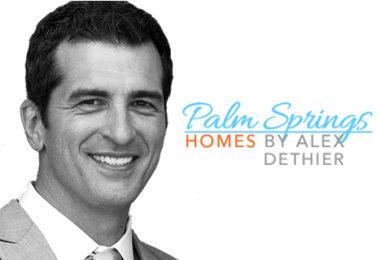 alexandre-dethier-achat-vente-maison-appartement-coachella-palm-springs-une2
