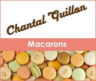 Chantal Guillon