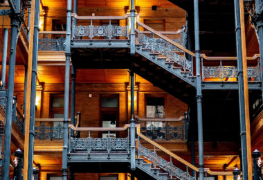 escaliers-secrets-los-angeles