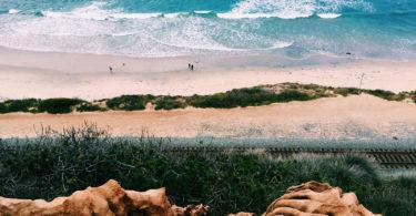 les-plus-belles-plages-de-san-diego