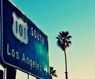 Des vacances inoubliables à Los Angeles
