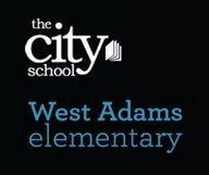 A la recherche d'une école bilingue pour votre enfant à la rentrée 2013?