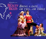 Revivez la magie d'un grand classique de Disney